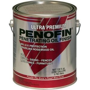 Ultra Premium Red Label Penofin