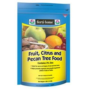 Fruit, Citrus & Pecan Tree Food, 19-10-5