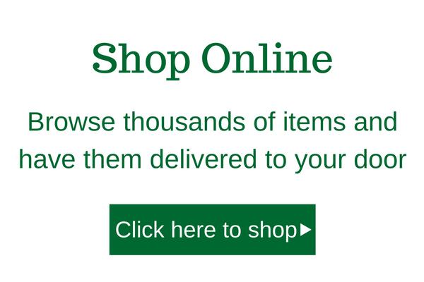 shop on line image link out