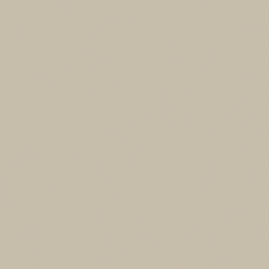 desert beige
