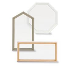 special shape window