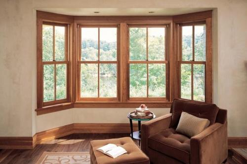 Marvin Bay Window