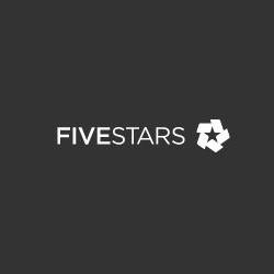 FiveStars Loyalty Program