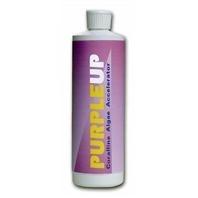 PurpleUp™