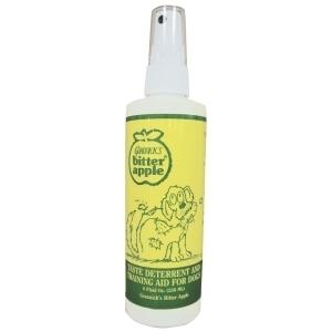 Bitter Apple Spray