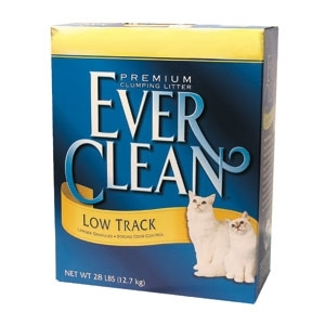 Ever Clean Xtra Strength 25#