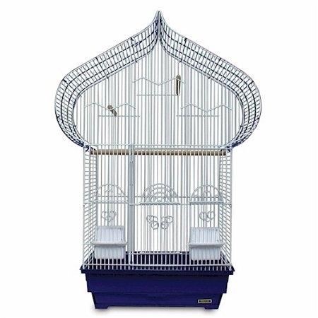 Casbah Bird Cage