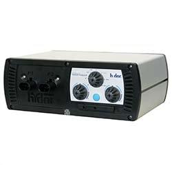 Hydor Koralia Wavemaker Controller