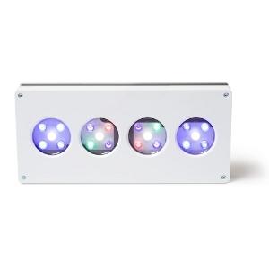 AquaIllumination Hydra LED