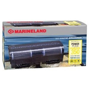 Marineland Penguin 350B Bio-Wheel Filter