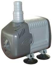Syncra 4.0 Pump