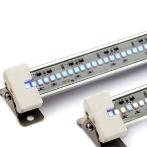 TrueLumen Pro LED Strip Light