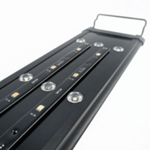 TrueLumen LED Strip Light