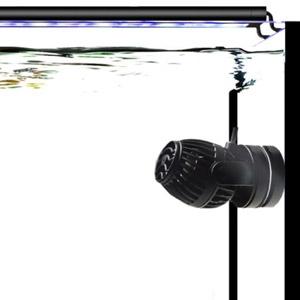 eFlux Accessory Wave Pumps
