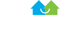 Monthly Valpak Savings