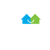 Monthly Valpak Savings