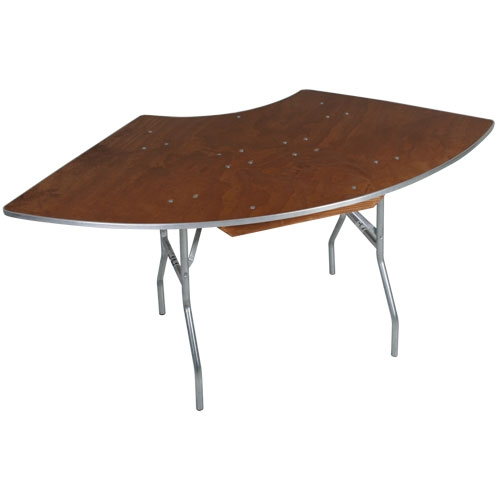 Table, Serpentine