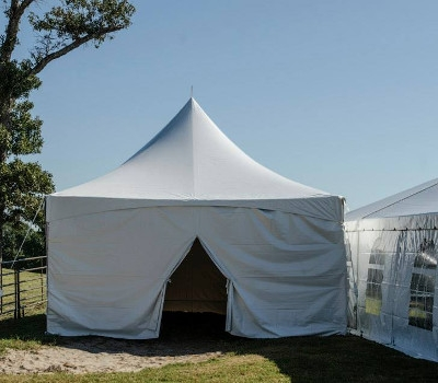 Catering Tents