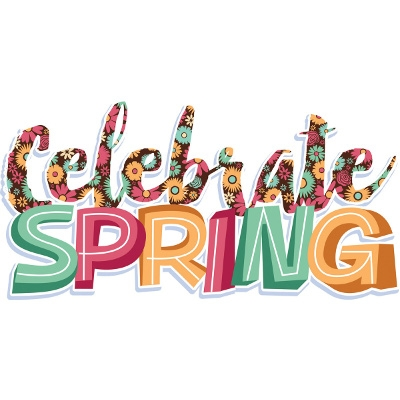 Celebrate Spring Fever at our Spring Open House