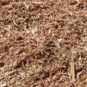 Natural Mulch
