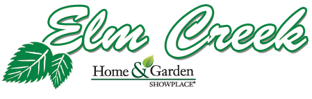 Elm Creek LTD Logo