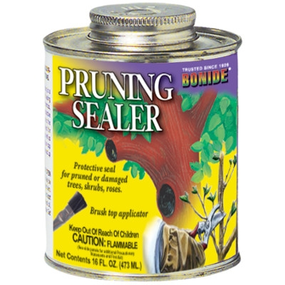 Pruning Sealer Tree Wound Dressing, 16 oz.