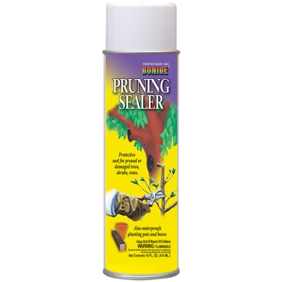 Aerosol Pruning Sealer, 14 oz.