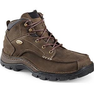 Borderland Boot
