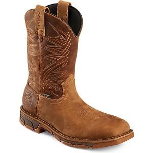 Marshall Boot