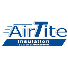 Air Tite Insulation