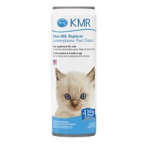 KMR® Kitten Milk Replacer Liquid - 11 oz.