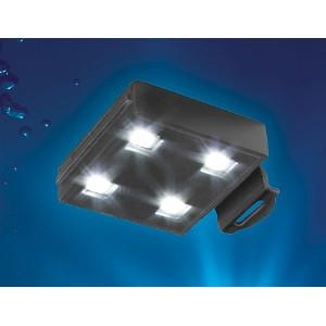 LED PODs- Cool White