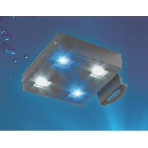 LED PODs- 50/50