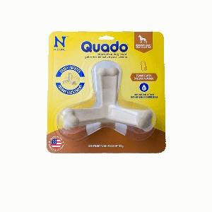 N-Bone Quado Peanut Butter Chew