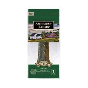 American Farms Pork Bone