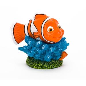 Finding Dory Nemo- 6 in.