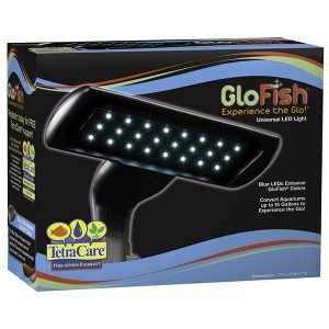 GloFish® Universal LED Light