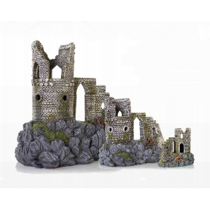Origins® Large Mow Cop Castle