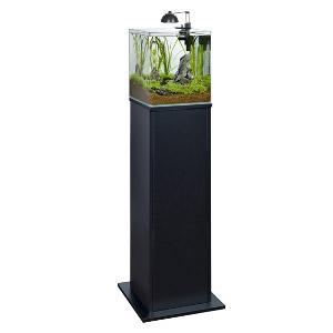 Eheim 6 Gallon Nano Aquarium W/ Stand