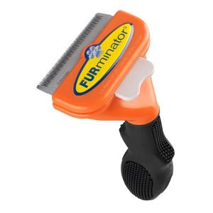 Furminator® Dog DeShedding Tool