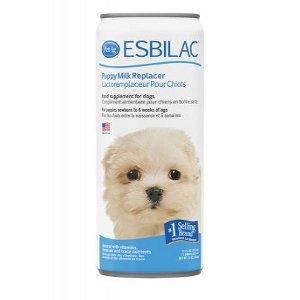 Esbilac® Puppy Milk Replacer Liquid
