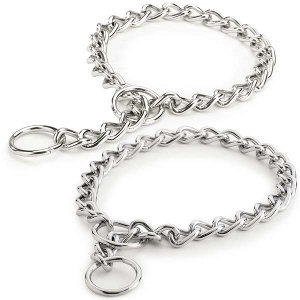 Guardian Gear® Choke Chain