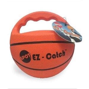 EZ-Catch™ 6