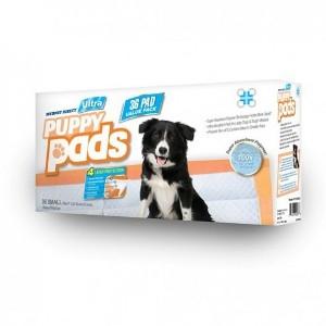 WizPads Dog Pee Pads