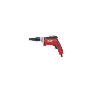 Electric Drywall Screwdriver