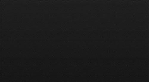 Black Powder Coat Paint