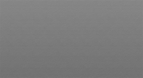 Gray Powder Coat Paint