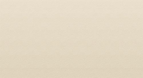 Beige Powder Coat Paint