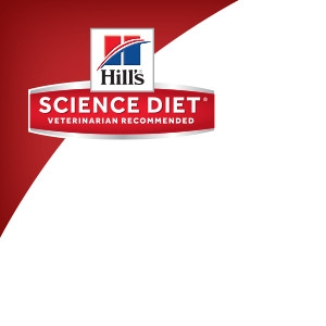 $5.00 off Hill's Science Diet