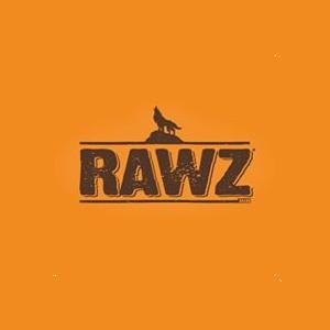 BOGO FREE Rawz Freeze-Dried Raw 14 oz Bags